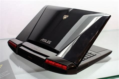 Asus Lamborghini Vx7 And Best Laptops With I7 Processor In India