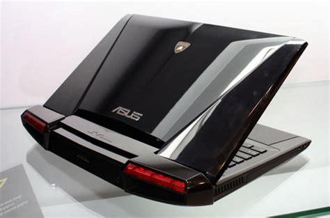 Lamborghini Notebook by Asus Lamborghini Vx7 15 6 Quot Gamer I7 2630qm 16gb Ram