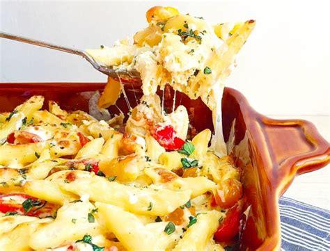 autumn dinner ideas fall dinner recipes easy ideas for autumn dinners