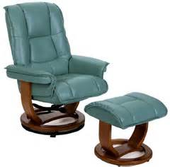 stanley chair leather recliners and recliner ottoman sets mario nexus atlas pluto brazil