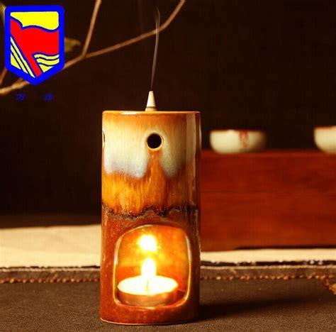 electric fragrance ls wholesale l burner promotion shop for promotional l burner on