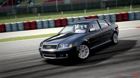 how it works cars 2003 audi rs 6 interior lighting 2003 audi rs6 by soupaseb on