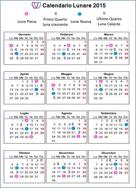 calendario biodinamico capelli 2016 lifeme fasi della luna calendario lunare mese dicembre