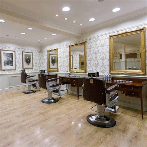 factory hair salon furniture custom made salon furniture