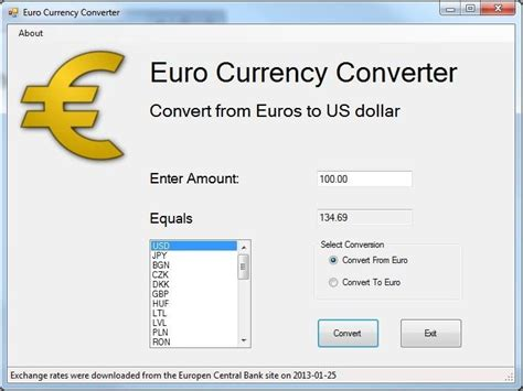 converter app for pc download oanda currency converter software for pc
