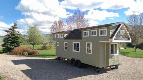 200 sq ft tiny house 200 sq ft family tiny house