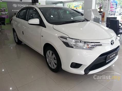 2015 Toyota Vios 1 5 G M T Trd toyota vios 2014 j 1 5 in penang automatic sedan white for