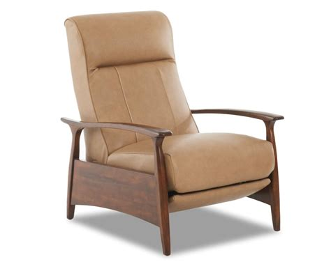 comfort design furniture comfort design mojo 2 recliner clp691 leatherfurniture