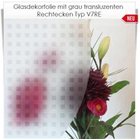 Fenster Sichtschutzfolie Aldi by Glasdekorfolie Mit Floralem Muster 01