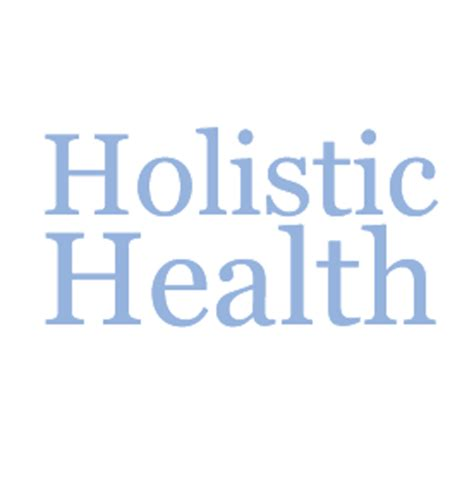 Become A Health Coach Holistic Mba by Holistic Holistic Health Coach
