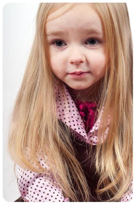 hairstyles for long hair little girl long layered haircuts for little girls cute little girl