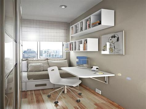 home office interior design inspiration home office interior design inspiration house design ideas