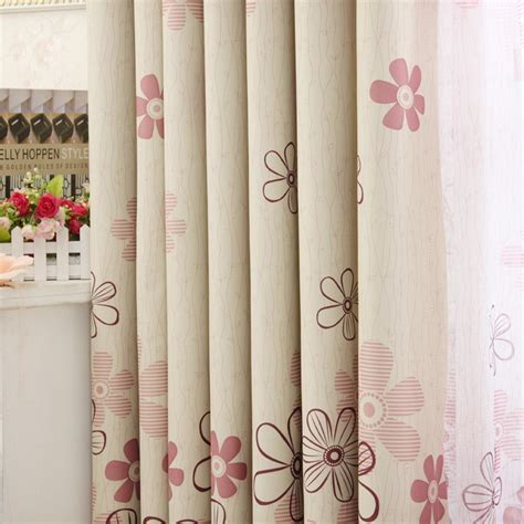 cheap kitchen curtains window treatments cheap new arrival rustic window curtains for dining
