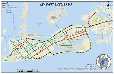 of florida cus map pdf bike maps and bike routes trails and lanes key west fl