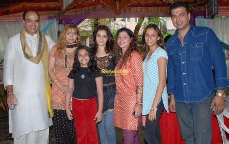Sahila Set sahila chaddha photos news filmography quotes and