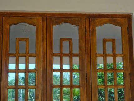 design frame window wood design ideas kerala wooden window wooden window