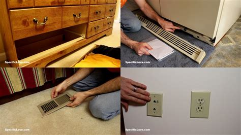 hiding money in house hiding money in house 28 images diy household hacks 66 secret hiding places in the