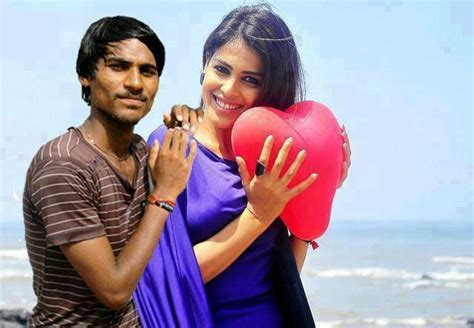 bollywood heroine funny images 10 lmao photos funny indian dream come true photoshop