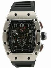 Richard Mile 006 richard mille watches cheap richard mille high quality