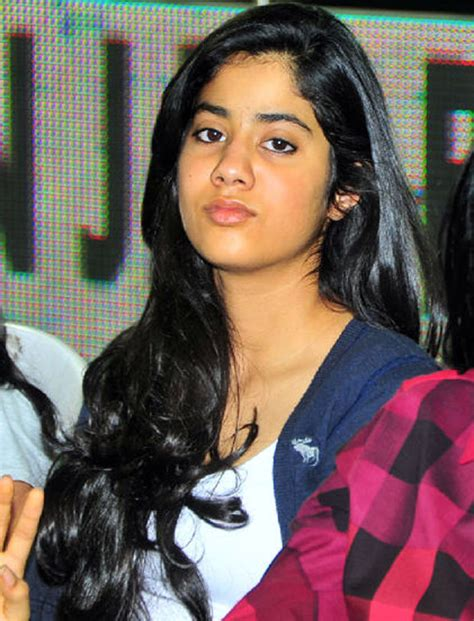 janvi heroine ki photos sridevi daughter jhanvi photos sridevi daughter jhanvi