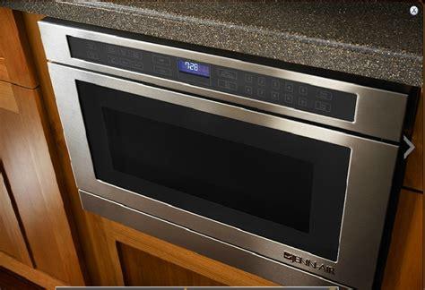 Jenn Air Drawer Microwave by Pin By Megan Santistevan On Ides 351 Project 2 Kitchen