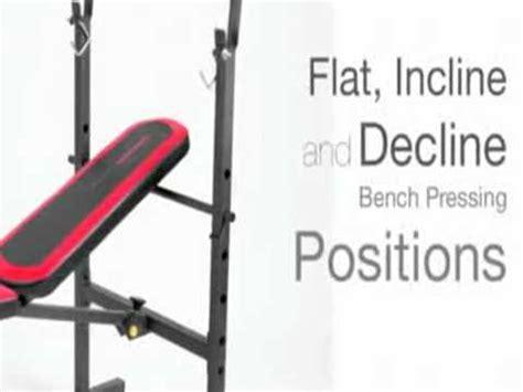weider 138 weight bench free weider 170 weight bench mp3 download 12 32 mb