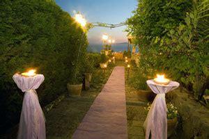 i giardini di cesare ercolano la villa i giardini di cesare ristorante per matrimoni