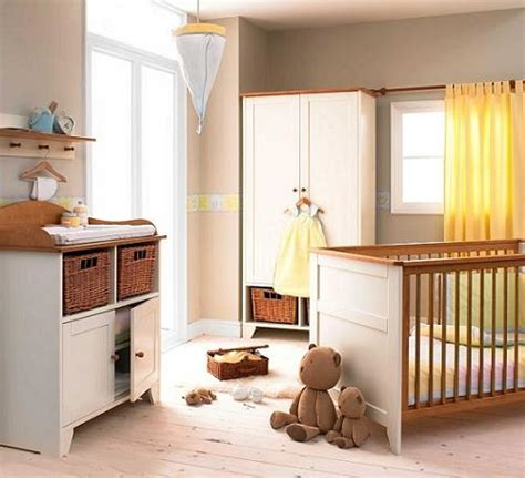 design nursery simply home designs home interior design decor baby