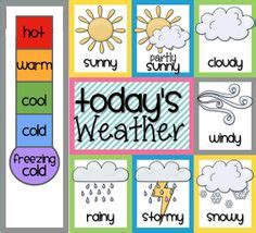 printable weatherproof tags free printable weather chart for toddlers printable 360
