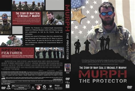 murph the protector murph the protector dvd covers labels by covercity