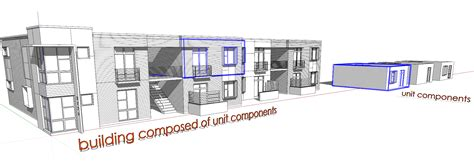 layout sketchup units sketchup 102 groups and components architect s trace