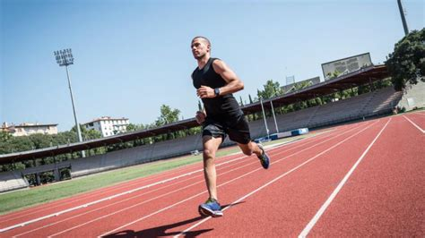 how to your to run with you running tips the only 2 workouts you need to improve your vo2 max