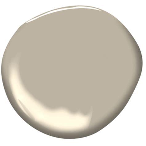 white is not a color pashmina af 100 benjamin