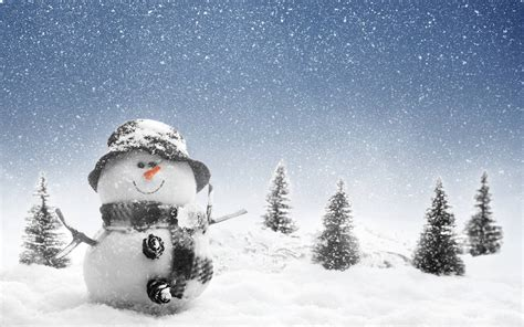 wallpaper free snowman free snowman wallpapers wallpaper cave