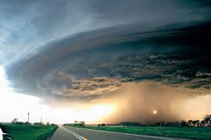 Tornado History Deadliest Tornadoes In History Research History
