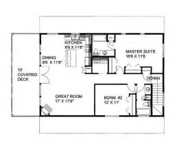 Garage Apartment Plans Free House Plans With Room Above The Garage Plans Home Plans