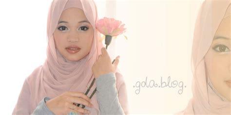Cara Agar Tidak Hamil Bo Lagi Pancarkan Kecantikan Ini Tips Busana Buat Calon Mama
