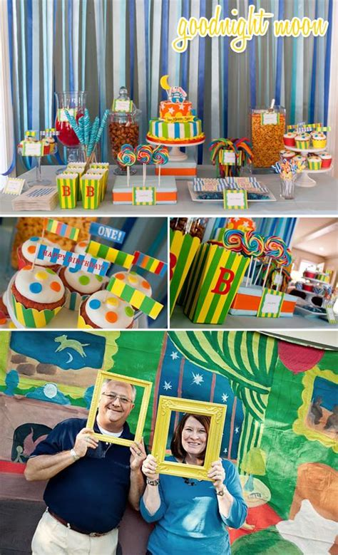 book themed party children books parties and book on pinterest