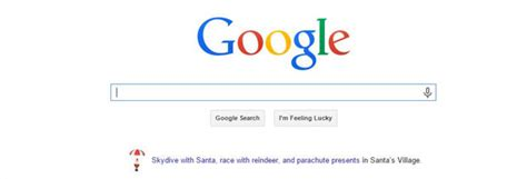 google russia russia s internet crackdown prompts google to pack its