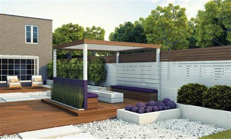 ideas decorar entrada de casa entradas para casas minimalistas 171 a decorar mi casa