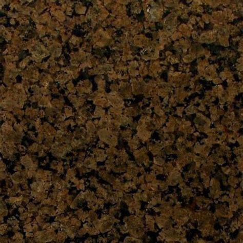 Granite colors granite countertops pacific granite marble