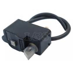 Ignition Module Parts Ignition Module Coil For Stihl Ts410 Ts420 Stihl Ts410