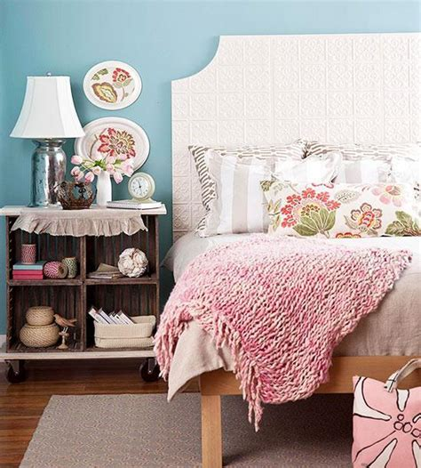 simple headboard ideas headboard design cafe gorgeous diy ideas that are easy