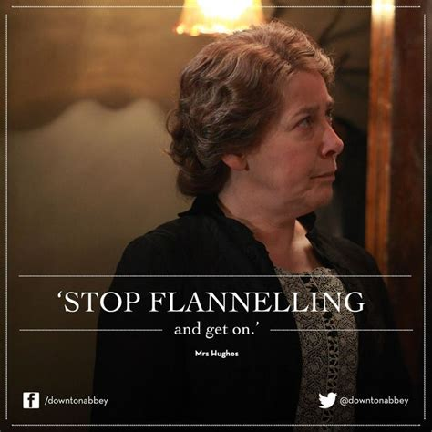 printable quotes from downton abbey 175 best downton abbey quotes images on pinterest film