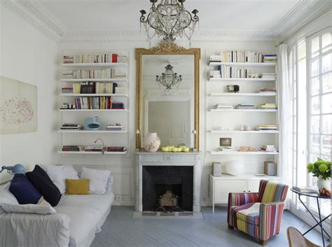 feng shui mirror placement in living room how to use mirrors to create feng shui