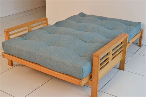 futon mattress covers futon mattress covers models roof fence futons