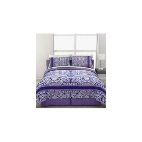 purple comforter twin xl 301 moved permanently