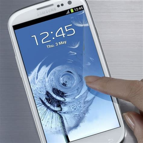 Günstig Samsung Galaxy S4 1022 by All Apps For Galaxy S4 Found On General Play Total Files