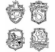 KonaBeuncom  Zum Ausdrucken Ausmalbilder Harry Potter K18196