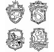KonaBeun  Zum Ausdrucken Ausmalbilder Harry Potter 18196